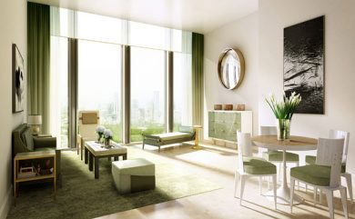 The-Ritz-Carlton-Residences-Bangkok-condo-2-bedroom-for-sale-7