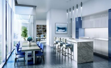 The-Ritz-Carlton-Residences-Bangkok-condo-3-bedroom-for-sale-5