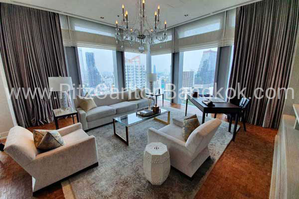 2-bedroom-Ritz-carlton-floor-24-feat