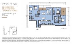 37p4e-unit-plan