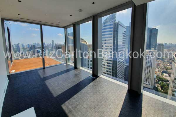 4br-for-sale-Ritz-Carlton-Mahanakhon-feat