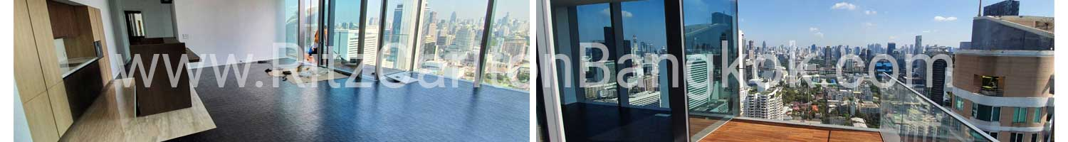 4br-for-sale-Ritz-Carlton-Mahanakhon-snip
