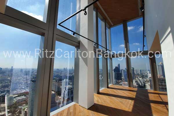 Ritz-Carlton-Mahanakhon-2br-duplex-1419-feat