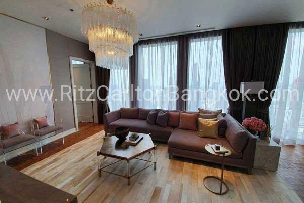 Ritz-Carlton-Mahanakhon-2br-feat