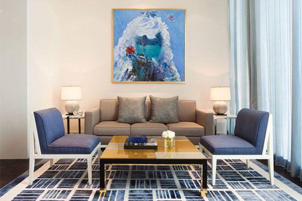 The-Ritz-Carlton-Residences-Bangkok-condo-2-bedroom-for-sale-4