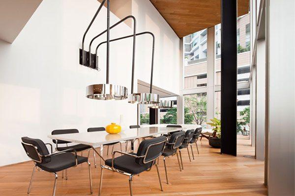 The-Ritz-Carlton-Residences-Bangkok-condo-4-bedroom-for-sale-3