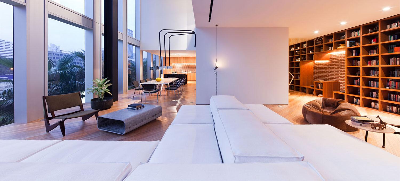 The-Ritz-Carlton-Residences-Bangkok-condo-4-bedroom-for-sale-photo-1