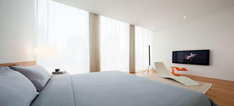 The-Ritz-Carlton-Residences-Bangkok-condo-4-bedroom-for-sale-photo-3