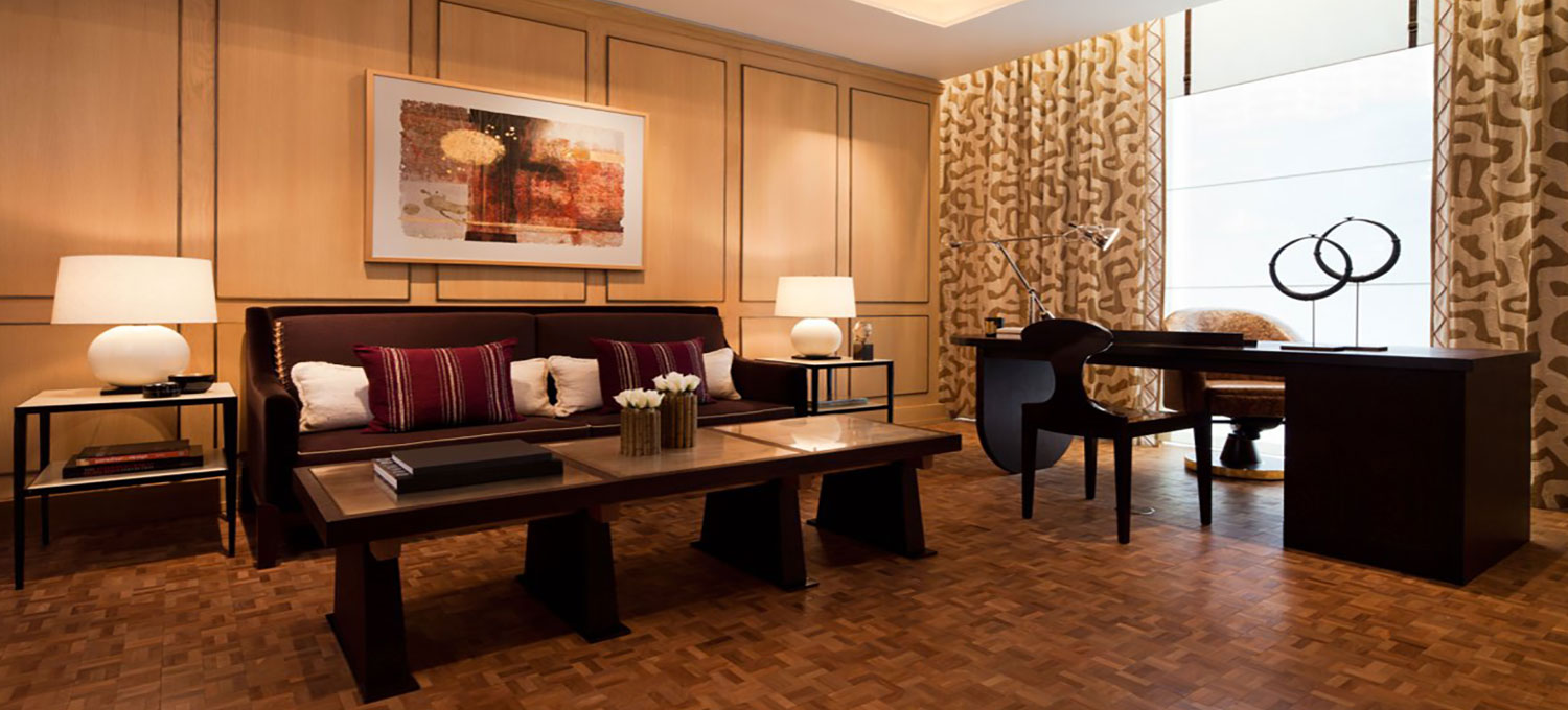 The-Ritz-Carlton-Residences-Bangkok-condo-5-bedroom-for-sale-photo-4