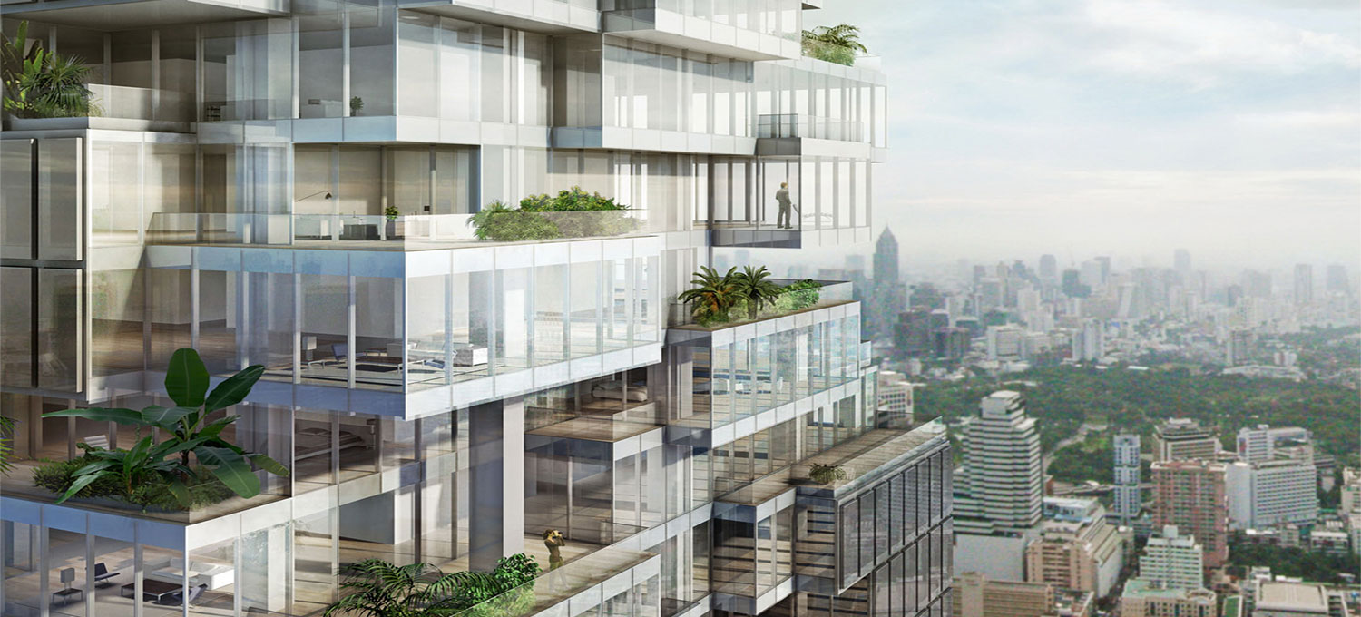 The-Ritz-Carlton-Residences-Bangkok-condo-for-sale-1