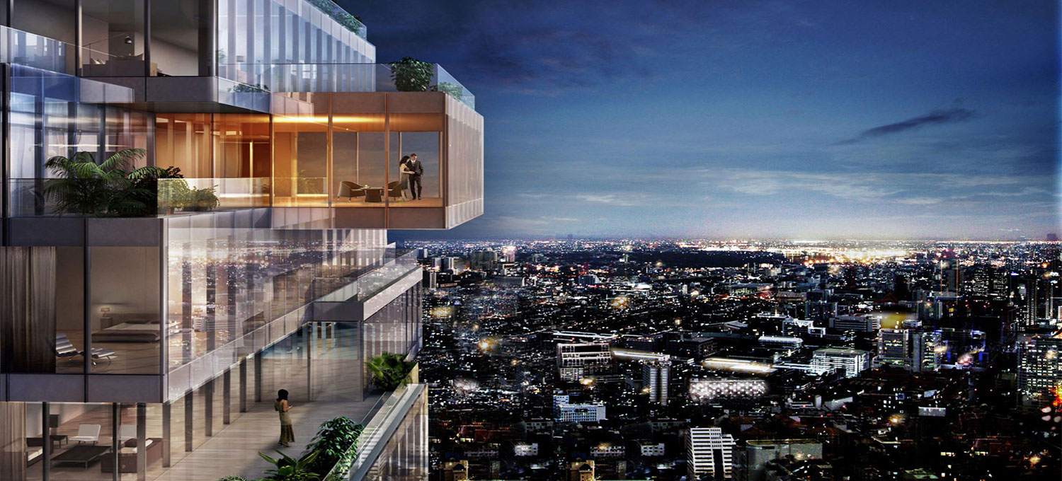 The-Ritz-Carlton-Residences-Bangkok-condo-for-sale-4