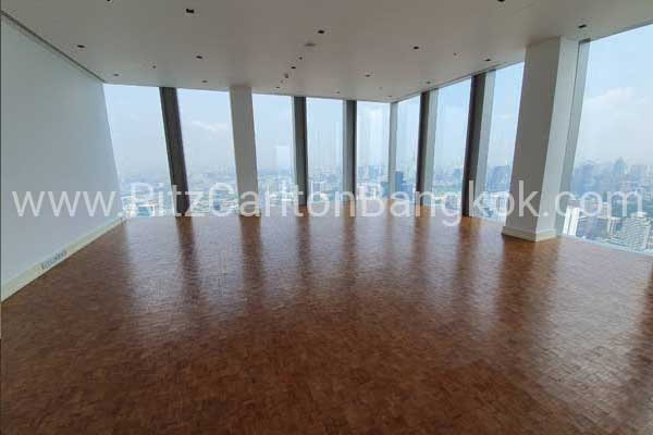 Mahanakhon-sky-residence-3br-for-sale-feat