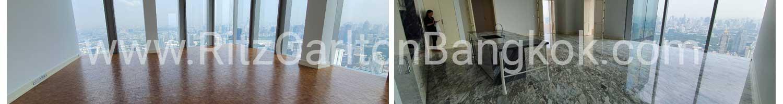 Mahanakhon-sky-residence-3br-for-sale-snip