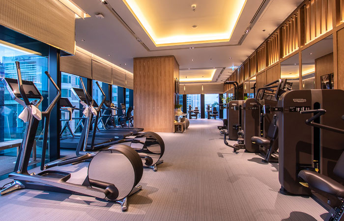 Mahanakorn-RCR-Residences-gym-hp-hp