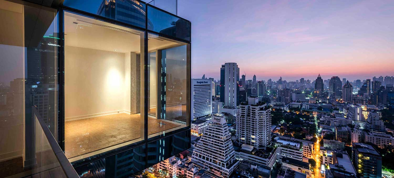 RCR-Residences-Bangkok-2