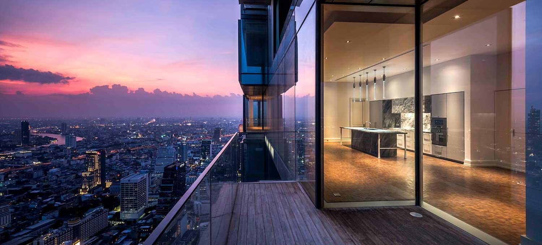 RCR-Residences-Bangkok-3