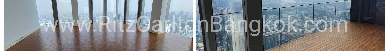 Ritz-Carlton-3br-63-2611-snip