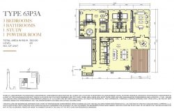 Ritz-Carlton-3br-63p3a