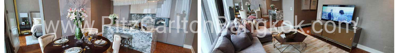 Ritz-Carlton-Mahanakhon-2br-snip