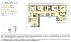 Ritz-Carlton-Mahanakhon-3b-11436-59p4c