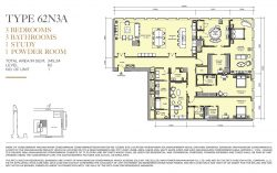 Ritz-Carlton-Mahanakhon-3br-11425-281119-62n3a