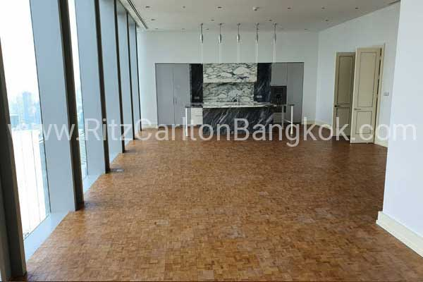 Ritz-Carlton-Mahanakhon-3br-11425-281119-feat