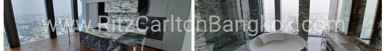 Ritz-Carlton-Mahanakhon-3br-11425-281119-snip