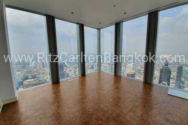Ritz-Carlton-Mahanakhon-3br-for-sale-291119-feat