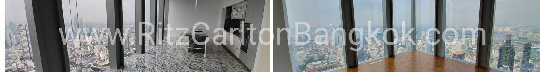 Ritz-Carlton-Mahanakhon-3br-for-sale-291119-snip