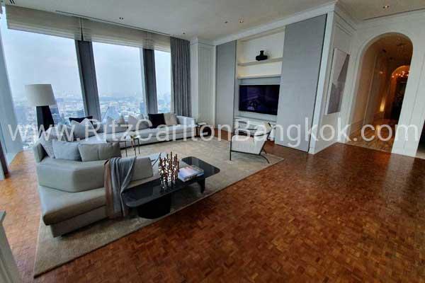 Ritz-Carlton-Mahanakhon-3br-sky-residence-feat