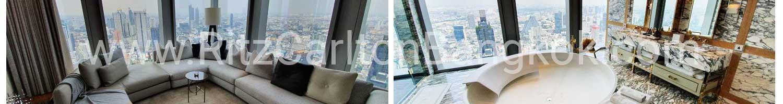Ritz-Carlton-Mahanakhon-3br-sky-residence-snip