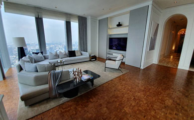 Ritz-Carlton-Mahanakhon-3br+1-4br-for-sale