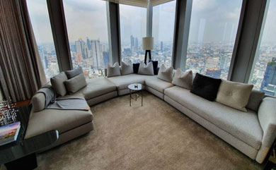 Ritz-Carlton-Mahanakhon-sky-residence-for-sale
