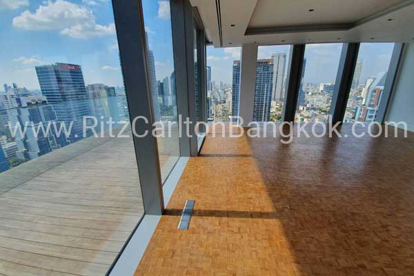 2-bedroom-Ritz-Carlton-Mahanakhon-for-sale-feat