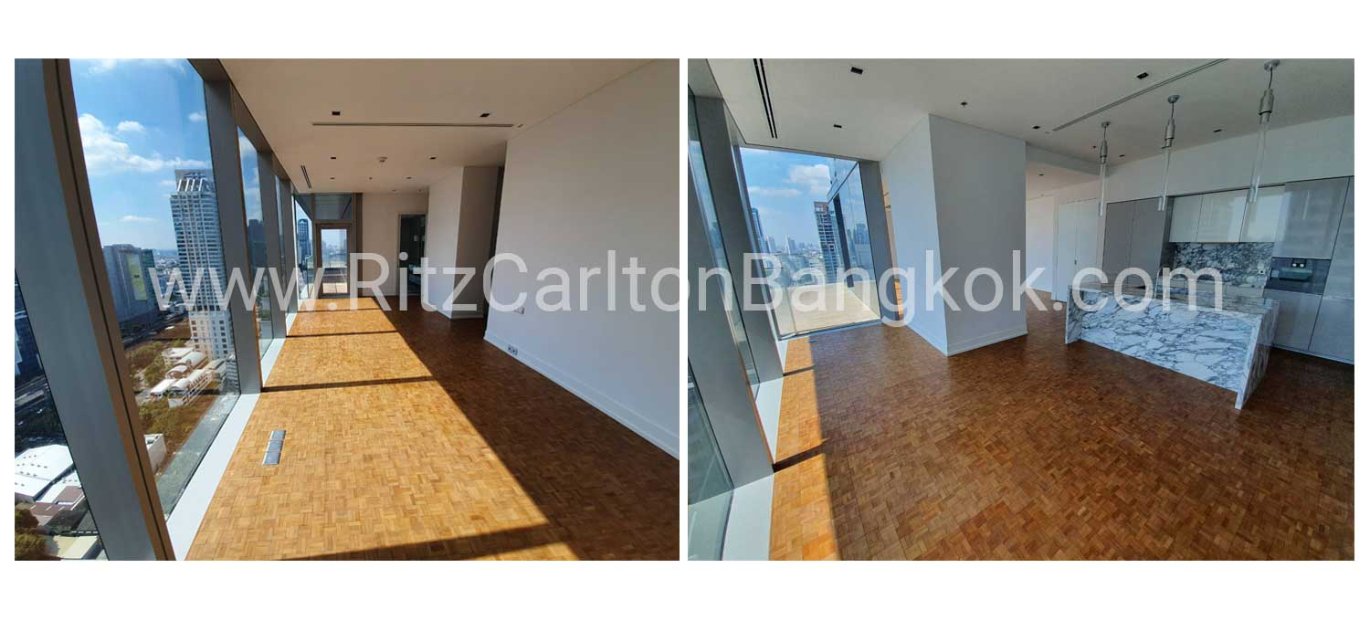 2-bedroom-Ritz-Carlton-Mahanakhon-for-sale-lrg