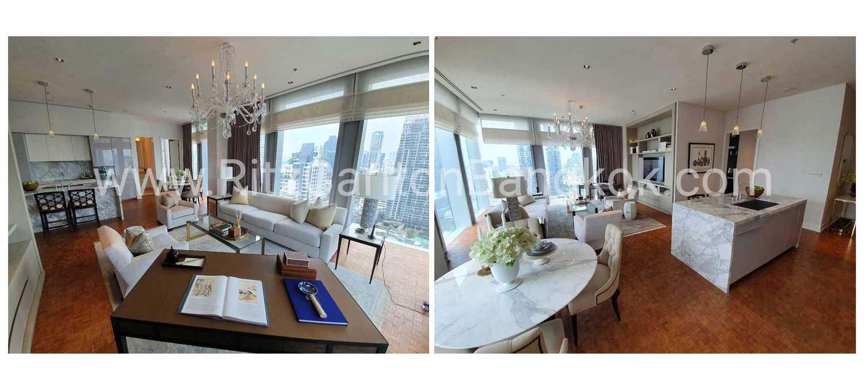 2-bedroom-Ritz-carlton-floor-24-lrg