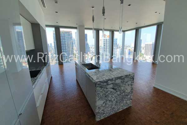 2-bedroom-for-sale-Ritz-Mahanakhon-1712-feat