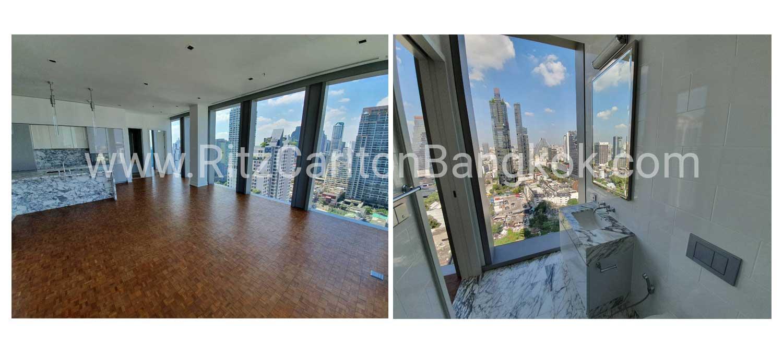 2-bedroom-for-sale-Ritz-Mahanakhon-1712-lrg