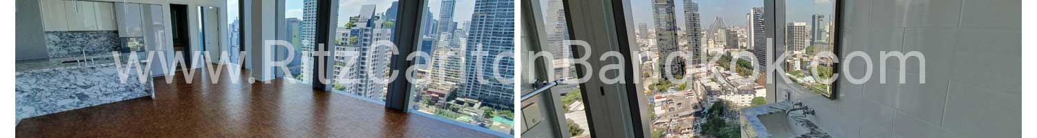 2-bedroom-for-sale-Ritz-Mahanakhon-1712-snip