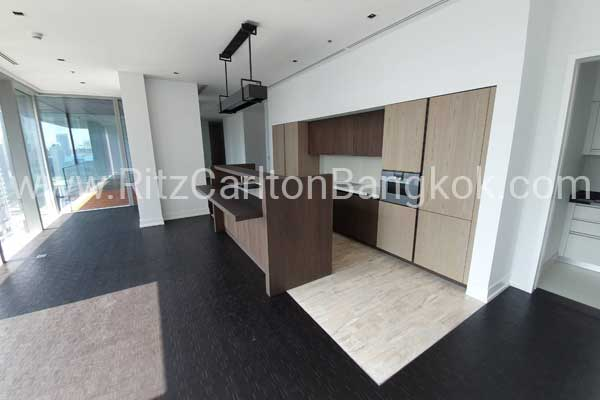 3-bedroom-for-sale-Ritz-Mahanakhon-1612-feat