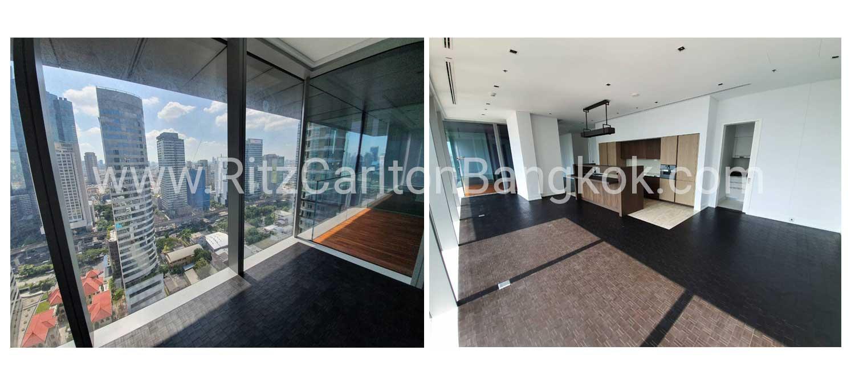 3-bedroom-for-sale-Ritz-Mahanakhon-1612-lrg