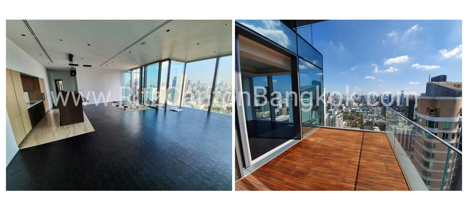 4br-for-sale-Ritz-Carlton-Mahanakhon-lrg