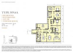 59n4a-sky-residence