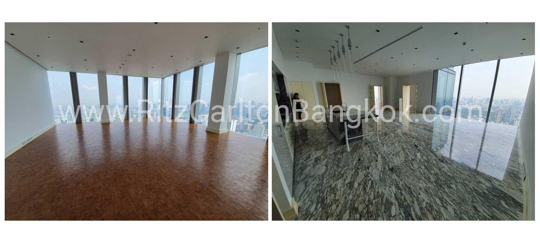 Mahanakhon-sky-residence-3br-for-sale-lrg