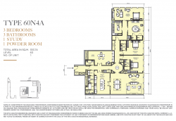 Ritz-Carlton-3br-sky-residence-unit-plan---60n4a