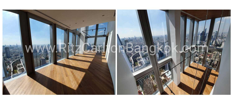 Ritz-Carlton-Mahanakhon-2br-duplex-1419-lrg