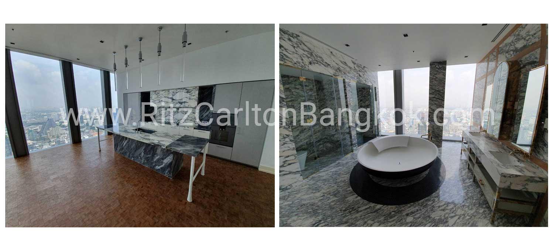 Ritz-Carlton-Mahanakhon-3br-11425-281119-lrg