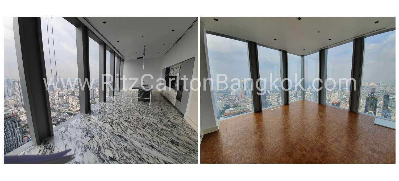 Ritz-Carlton-Mahanakhon-3br-for-sale-291119-lrg