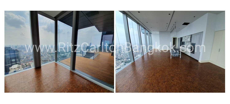 Ritz-Carlton-Mahanakhon-3br-sky-res-1219-lrg