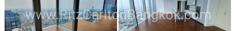 Ritz-Carlton-Mahanakhon-3br-sky-res-1219-snip